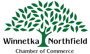 Winnetka Chamber of Commerce