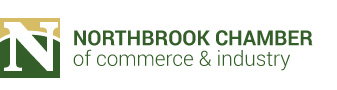 Northbrook Chamber of Commerce
