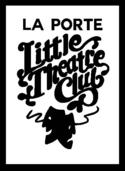 The La Porte Little Theatre