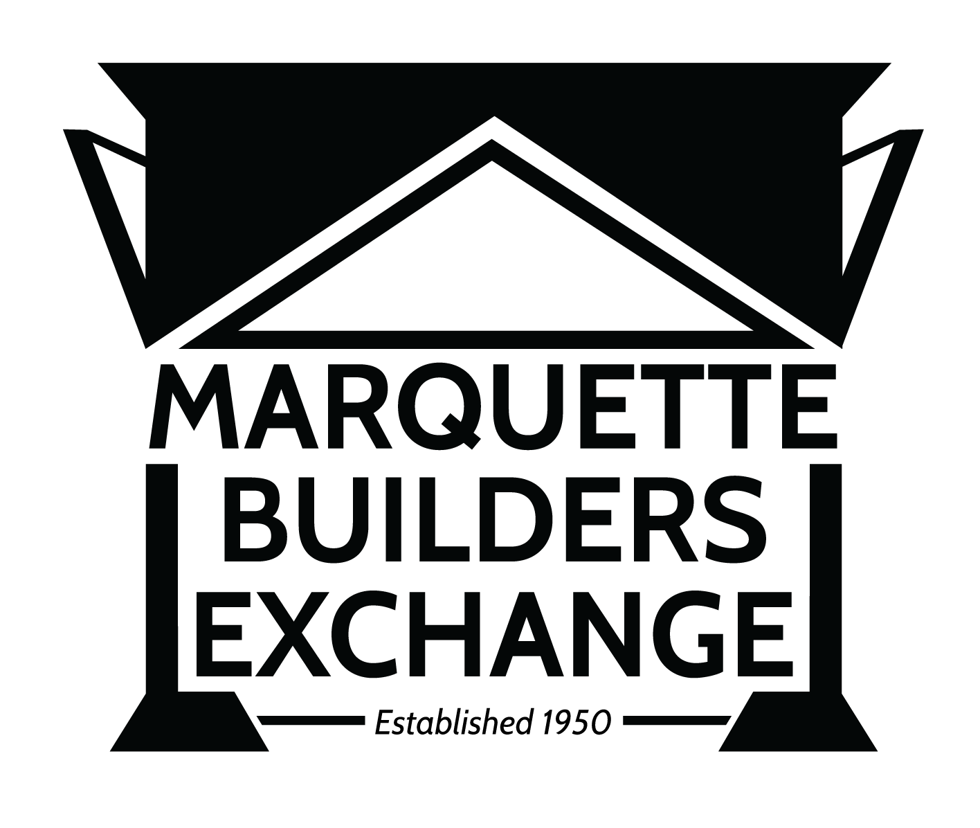 Marquette Builders Exchange