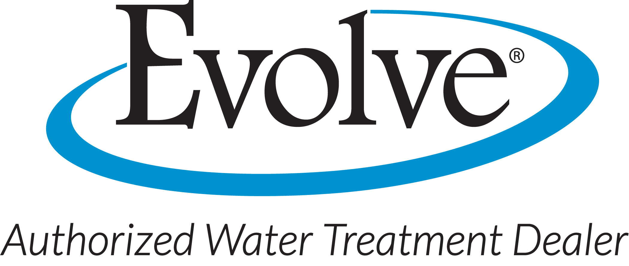 Evolve Water Treatment Equipment