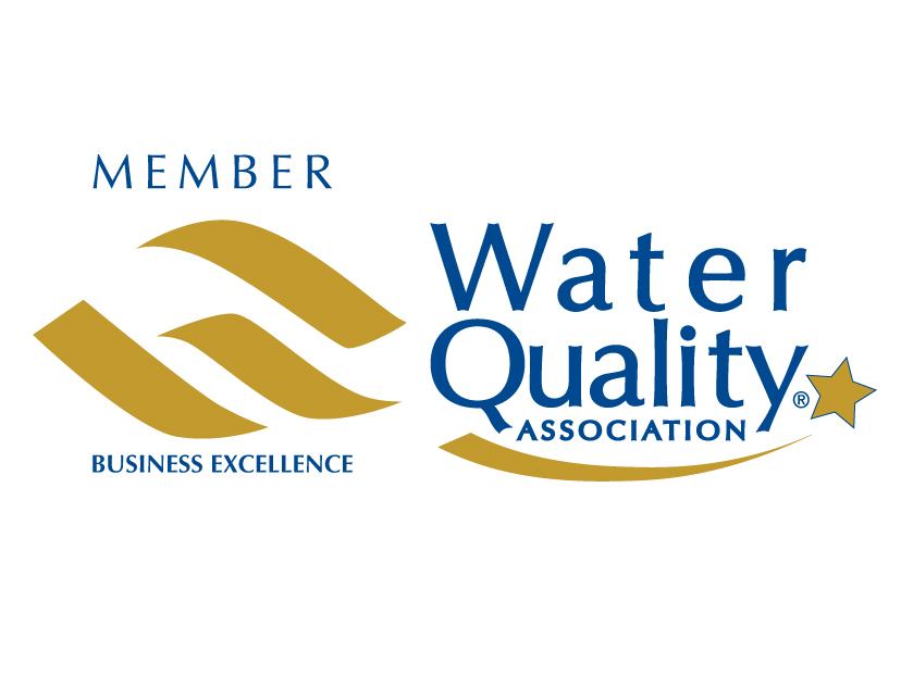 WQA Business Excellence Logo