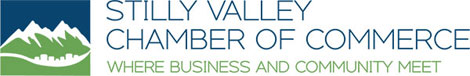 Stilly Valley Chamber of Commerce Member