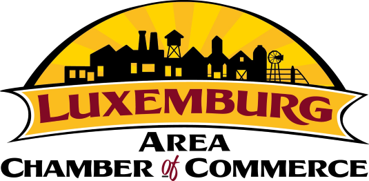Luxemburg Area Chamber of Commerce