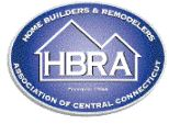 Proud Member of Home Builders and Remodeling Association