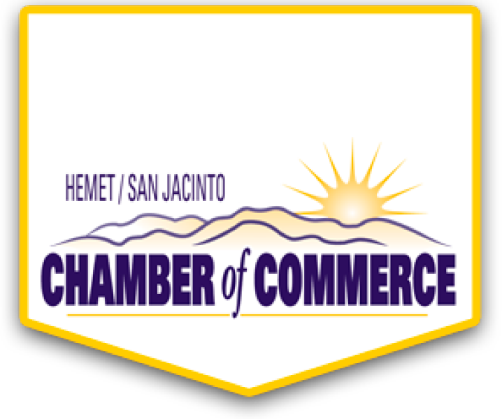 Hemet Chamber of Commerce