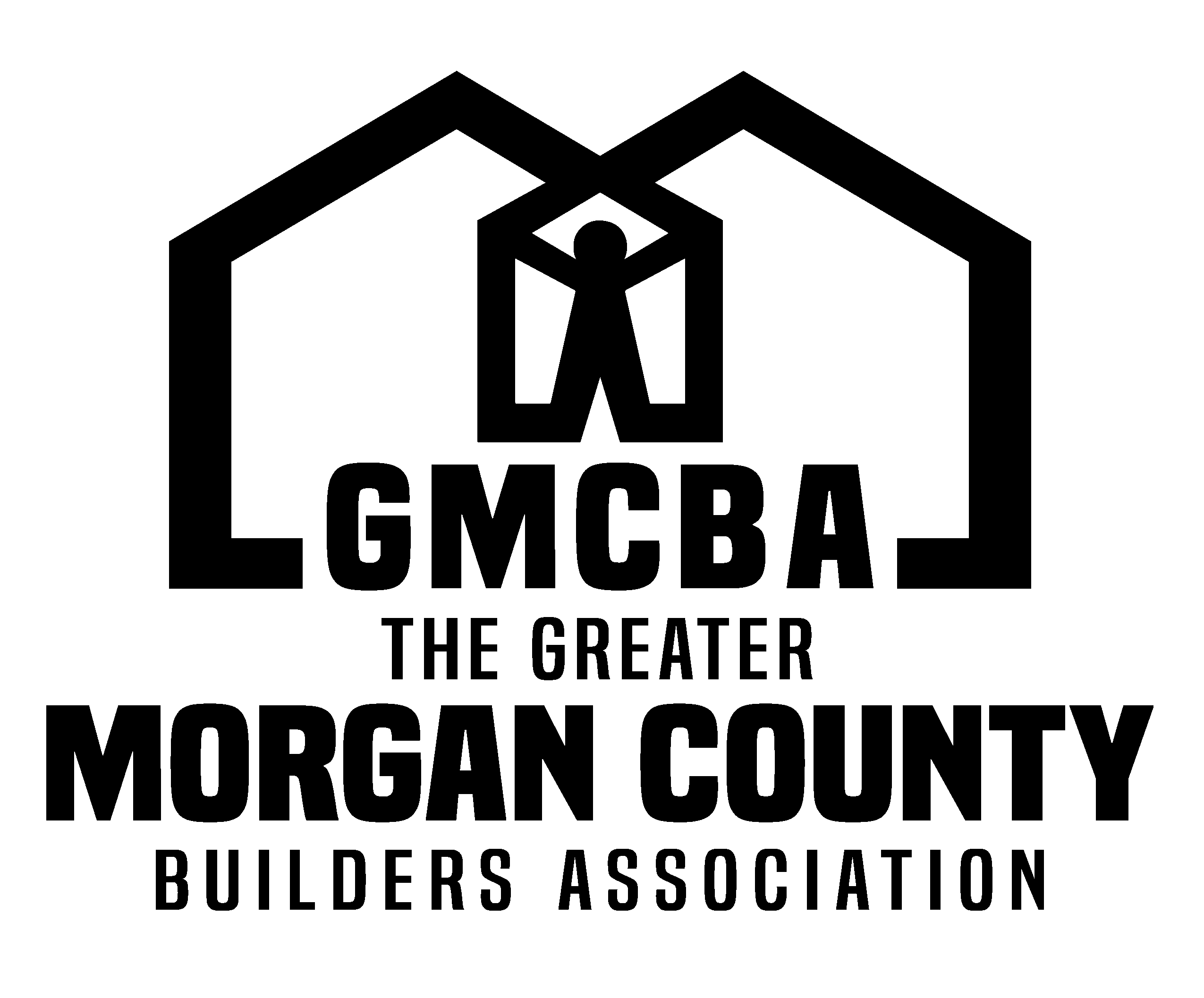 Greater Morgan County Builders Association