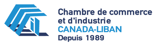 Chamber of Commerce and Industry Canada-Lebanon