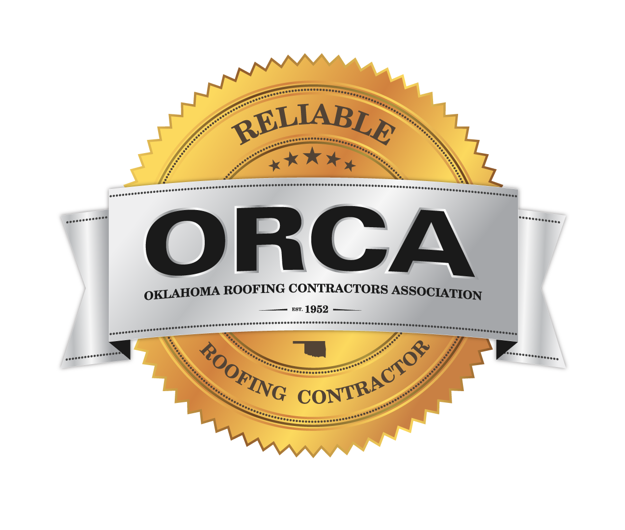 OKLAHOMA ROOFING CONTRACTORS ASSOCIATION
