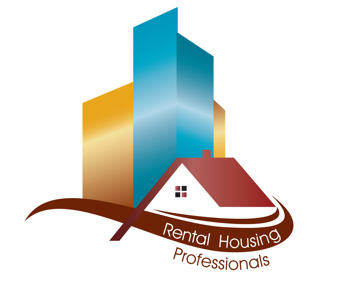 Association of Rental Housing Professionals