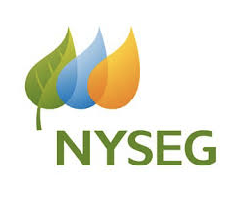 Residential & Commercial Trade Ally with RG&E & NYSEG
