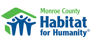 Monroe County Habitat for Humanity