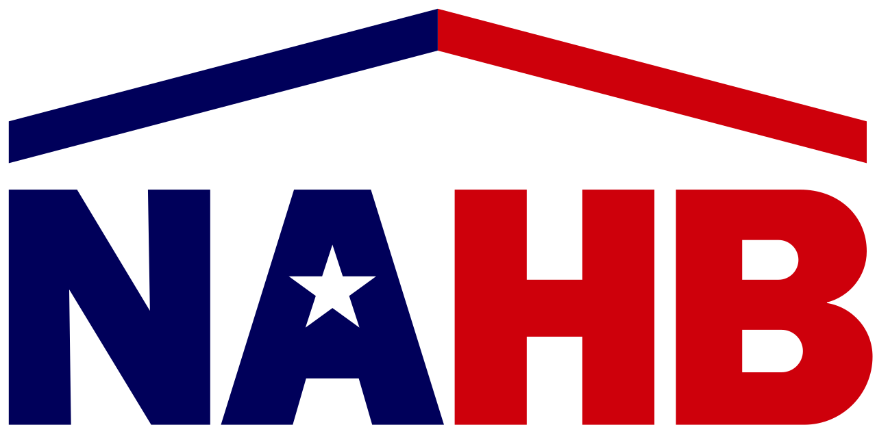 Member- National Association of Home Builders