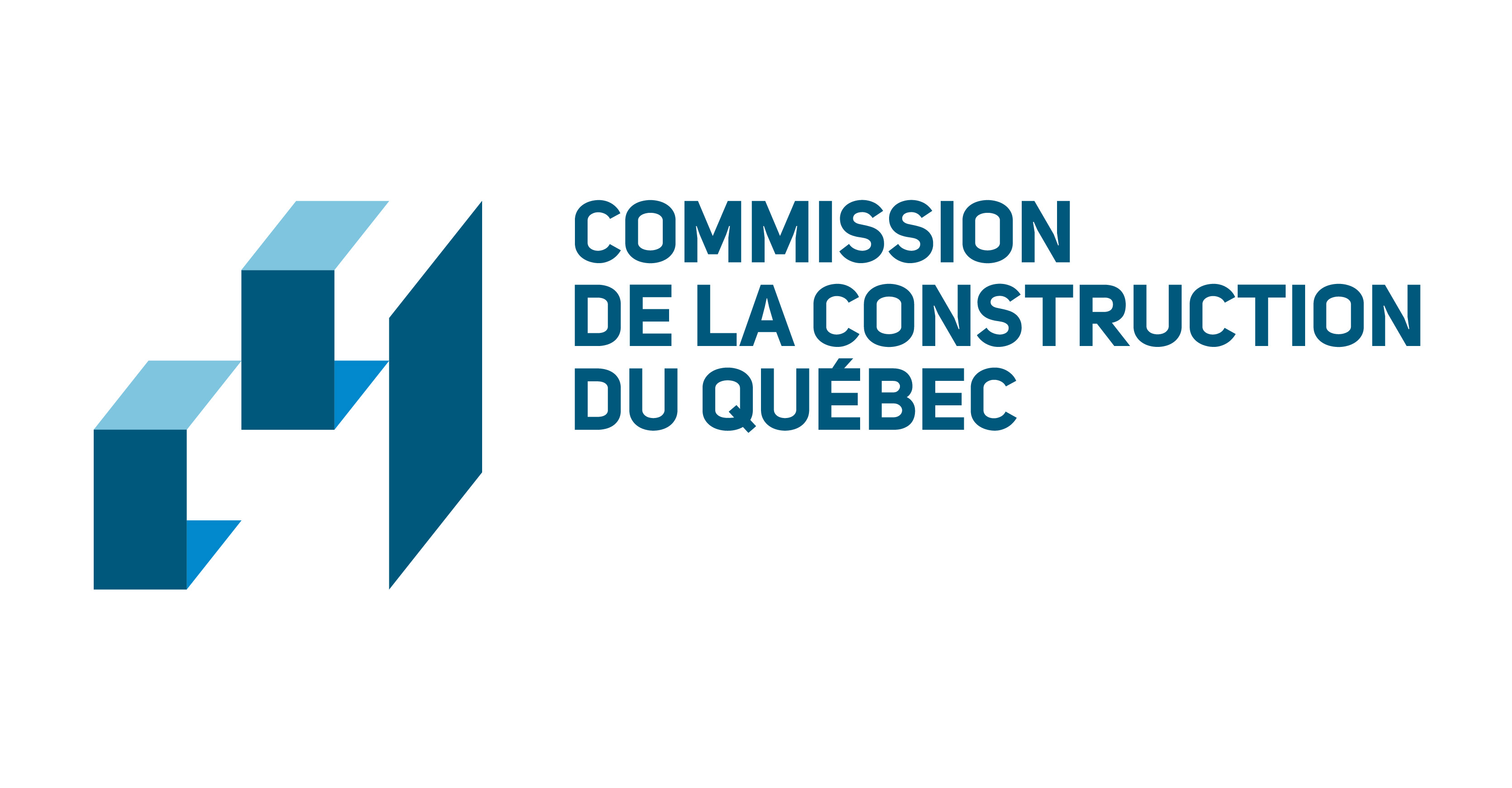 The Commission de la construction du Québec (CCQ)