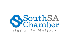 South SA Chamber of Commerce