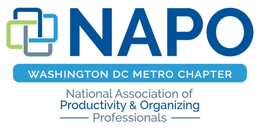 NAPO Washington DC Metro Chapter