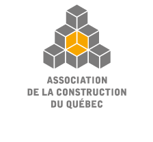 The Quebec Construction Association