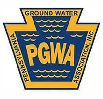 Pennsylvania Ground Water Association