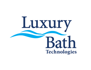 Luxury Bath Technologies Dealer