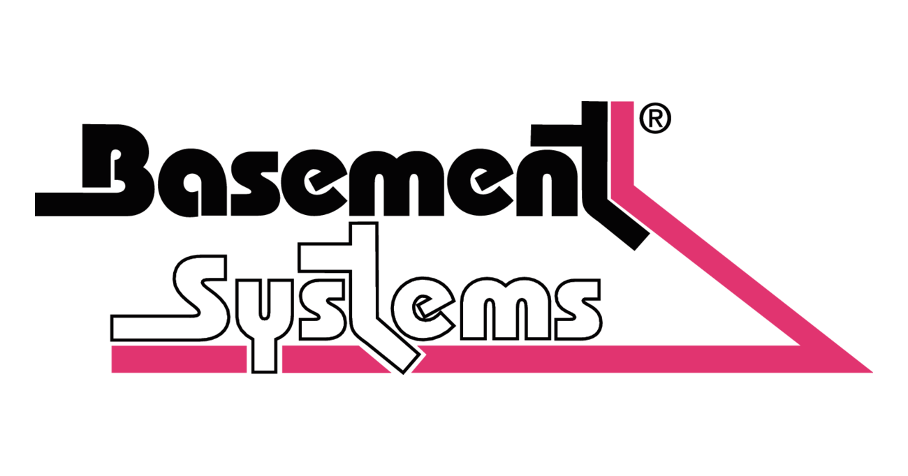 Basement Systems Dealer