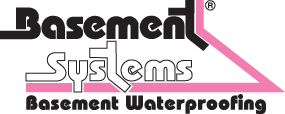 Basement Systems Inc. Certified Dealer