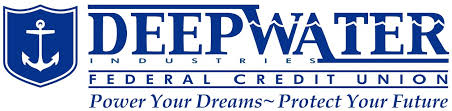 Deepwater Federal Credit Union