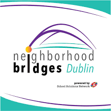 Neighborhood Bridges Dublin