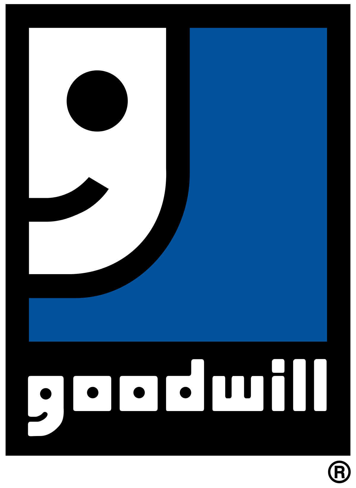 Goodwill/Goodwill Industries