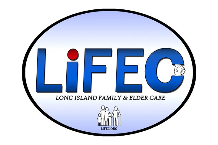 Life (Long Island Family & Elder Care)