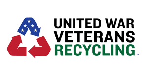 United War Veterans Council