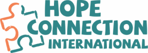 Hope Connection International - Deja Vu Thrift Store