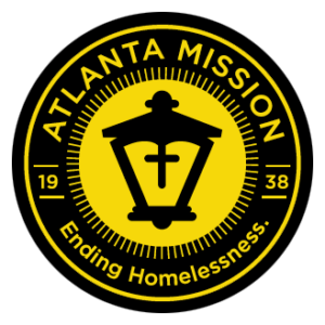 The Atlanta Mission