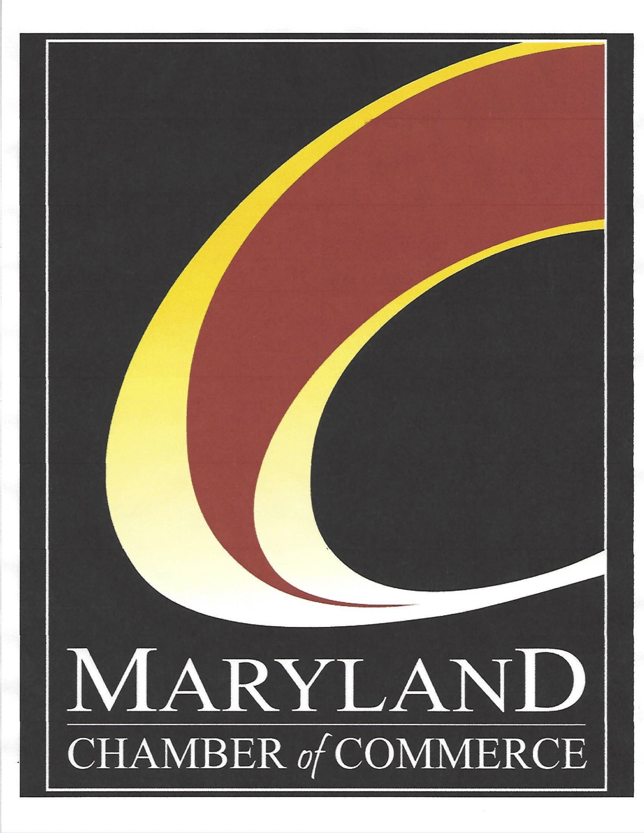 Maryland Chamber of Congress