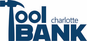 Charlotte Community Toolbank