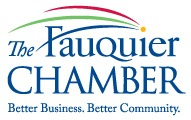 The Fauquier Chamber