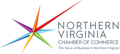 Northern Virginia Chamber of Commerce