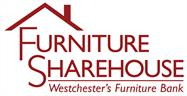 Furniture Sharehouse