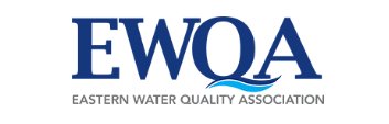 Easter Water Quality Association