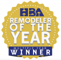 Greater Toledo HBA Remodeler of the Year
