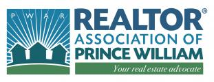 The REALTOR® Association of Prince William