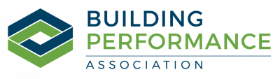 Building Performance Association - Founding Member