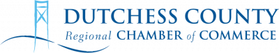 Dutchess County Regional Chamber of Commerce