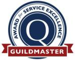 Guild Quality - Guildmaster Award