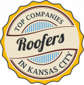 Top Roofing Companies in Kansas City