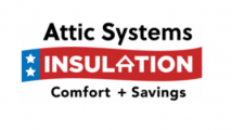 Attic Systems Authorized Dealer