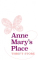 Anne Mary's Place