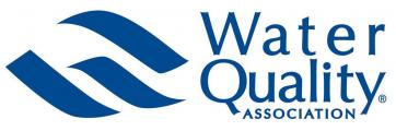 Water Quality Assocation
