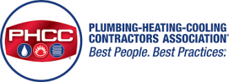 PHCC - Plumbing-Heating-Cooling Contractors Association