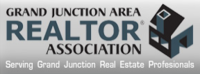 Grand Junction Realtor Association