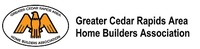 Greater Cedar Rapids Area Homebuilders Asociation